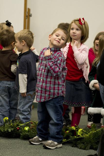 braydensschoolchristmasprogram_2