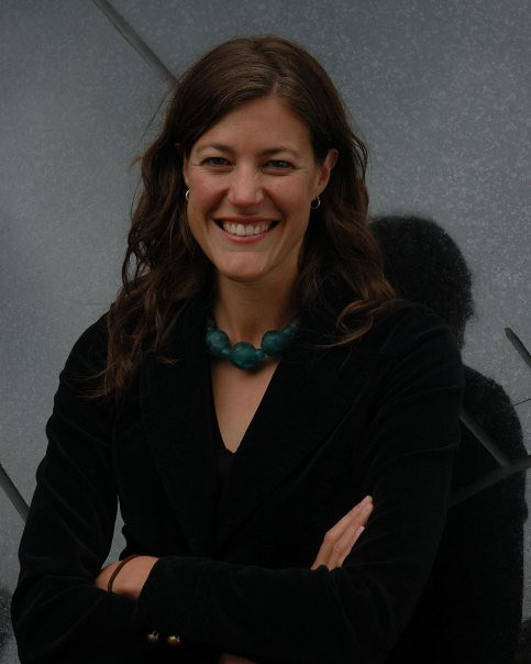 Becky Tarbotton