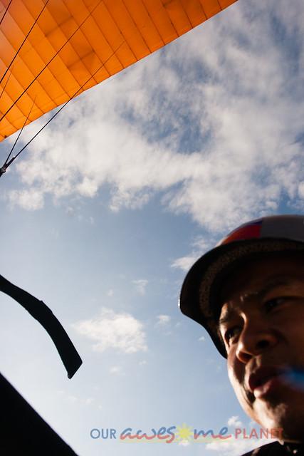 Paragliding in Carmona-85.jpg