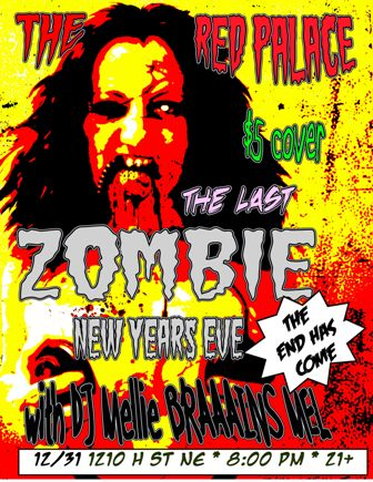 zombie-new-years-eve-bash-at-the-red-palace