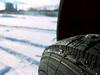 2CV winter #9