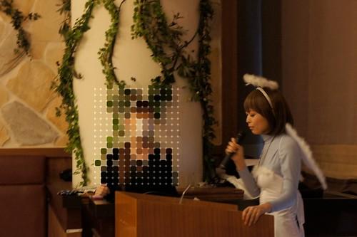 2012-12-30 22.17 のイメージ