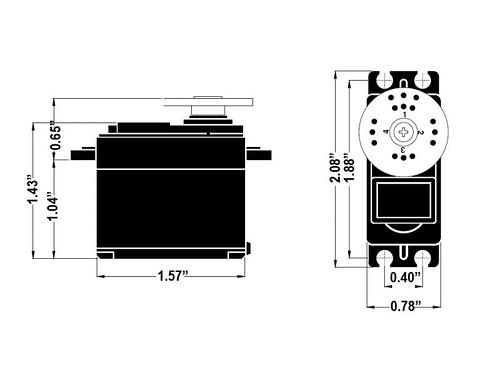 b-560-diagram