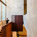 The Barnes Foundation - Tod Williams Billie Tsien Architects by Scott Norsworthy
