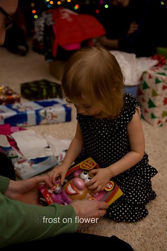 20121223-christmas-32.jpg