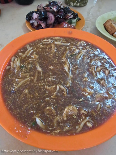 chuan kee lor mee, ulu yam lama, R0020799 copy