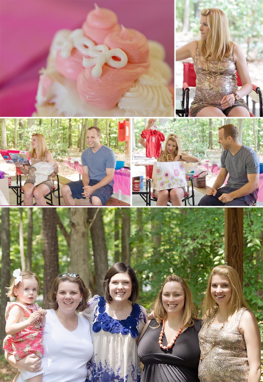 BabyQ Collage 2
