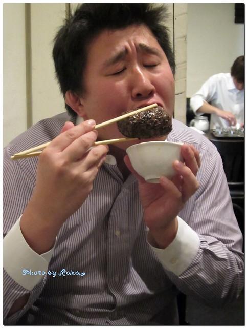 2012-12-07_ハンバーガーログブック_【六本木】格之進R 番外編:熟成肉を堪・!ハンバーグまでも!-01
