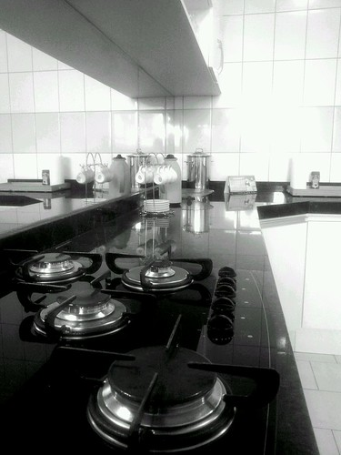 Cooking by Rogsil
