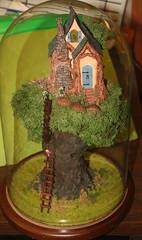 Acorn Treehouse-9