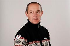 Tour de ski podle šéfa servismanů