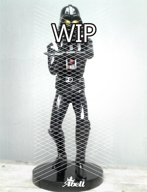 wip4_a