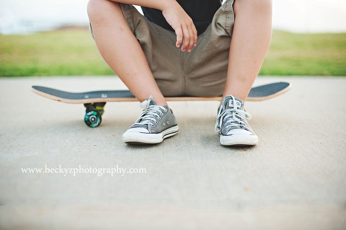 8346134495 07e137d42b o Skater Dude | McKinney Childrens Photographer