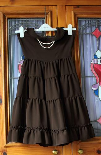 Dresses08