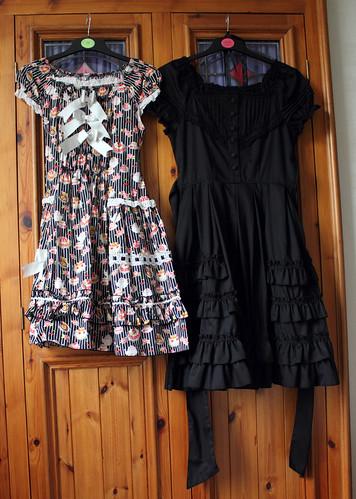 Dresses03