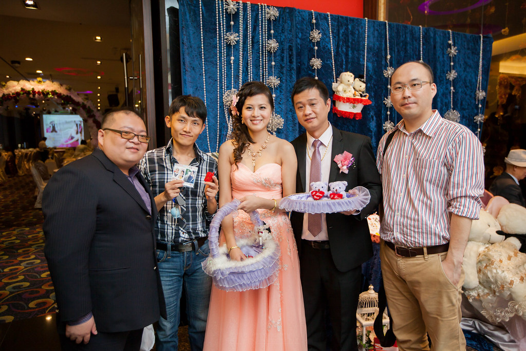 Wedding-精-0170