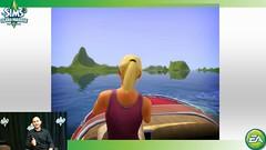 island para