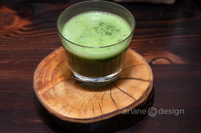 O5 Tea Tasting-11