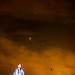 Peak District - Stargazing Night 2  - Photo 4 by Rob.Bradley