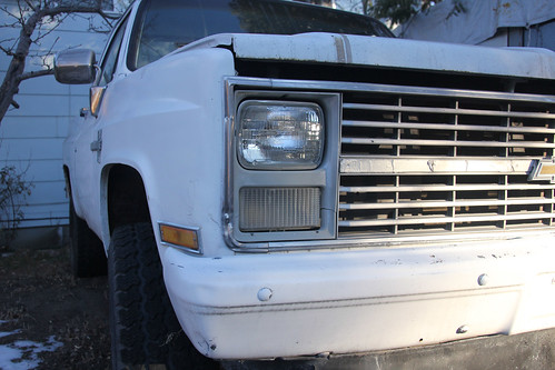 009-truck