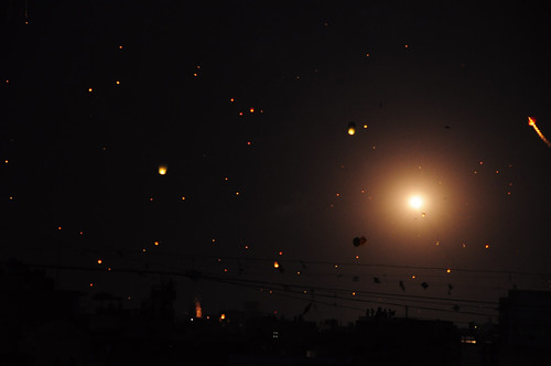 Another Uttarayan Supernova! | Uttarayan is such a popular f