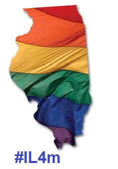 IL_LGBTQflag[#IL4M]