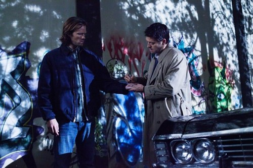 supernatural-8x10-sam-and-castiel