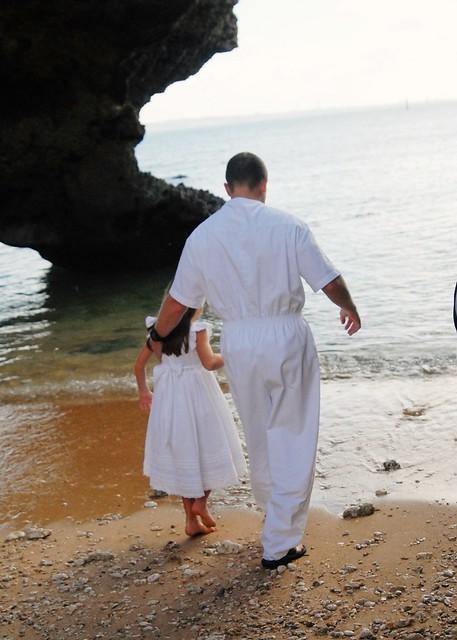 k'sbaptism2