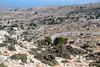 Kreta 2009-2 342