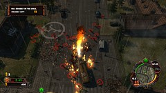 ZombieDriverHD_PS3_04