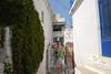 Kreta 2011-1 258