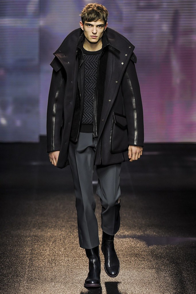 FW13 Milan Salvatore Ferragamo030_Guerrino Santulliana(VOGUE)