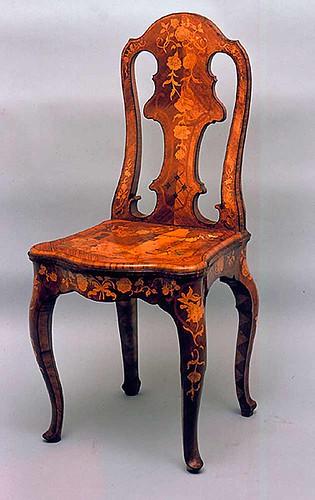 013-Silla- Abraham Roengten 1760- via museenkoeln.de