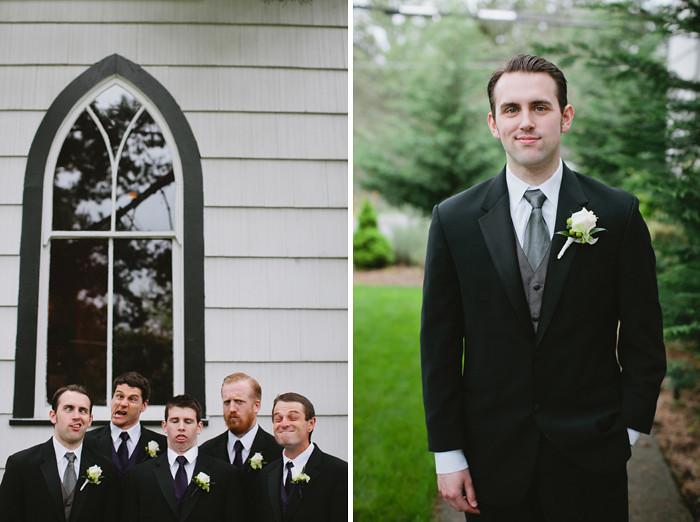 2012FORRETTE_WEDDING0027