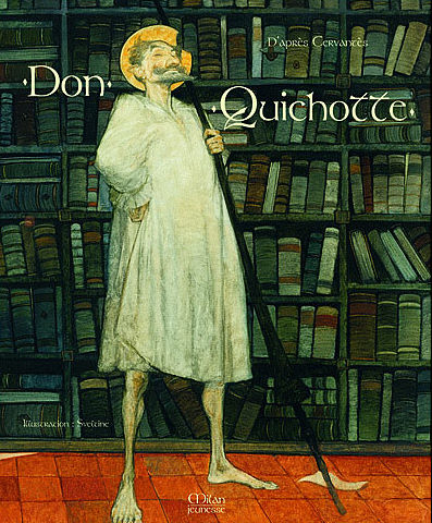 1-DonQuixote-cover_zps4abef7d2 by Bibliotecas Redondela
