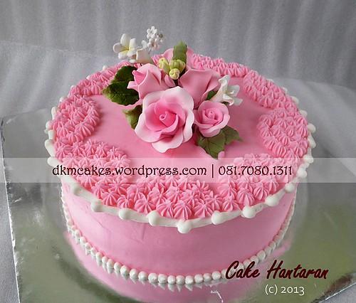DKMCakes, kue ulang tahun jember, pesan blackforest jember, pesan cake ...