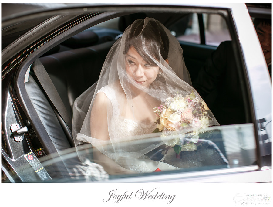 Sam &  Eunice Wedding _0129