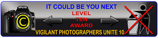 AwardL10.jpg