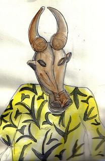 38th sketchcrawl_slsm_8a