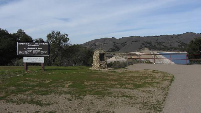 IMG_5981 bradbury dam vista point signs