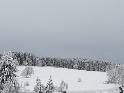 une journee a la neige aux donon 002