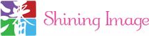 Minling Pan Studio logo