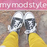 MMS Button Shoes 190x190