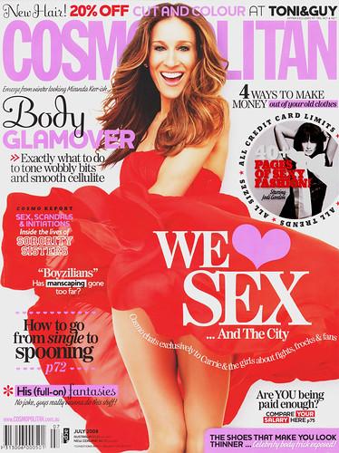 July-2008-Australian-Cover-cosmopolitan-1626385-807-1080