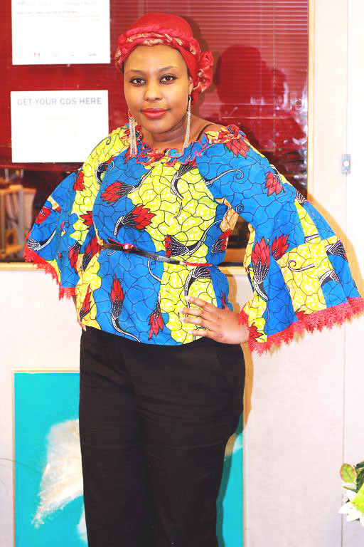 african print peplum top, peplum top, printed peplum top, african print peplum top, kitenge peplum top, chitenhe peplum top, ankara peplum top, kitenge skirt, chitenge skirt, ankara skirt, african print skirt,ankara top, ankara blouse, kitenge top, kitenge blouse, chitenge top, chitenge blouse, chitenge peplum top, ankara peplum top, latest ankara peplum style, peplum kitenge tops, ankara tops with trousers