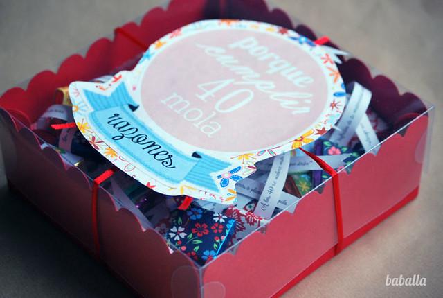 regalo40cumpleaños