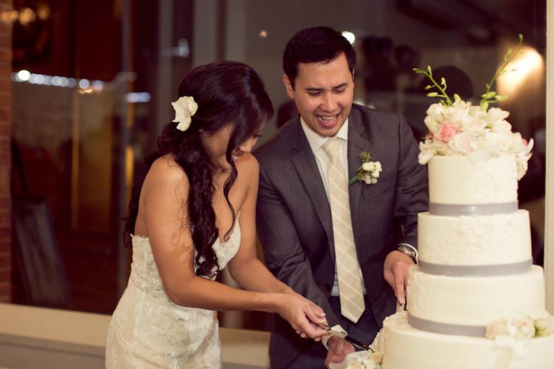 Mei Lene and Ivan Wedding-0064