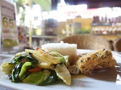Black Canyon Restaurant Café Soi Asoke Sukhumvit…