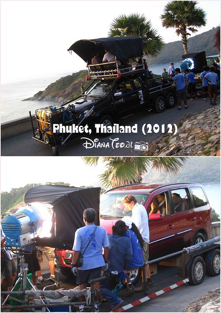 Phuket Day 1 - Promthep Cape 02