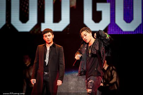 BIGBANG FM Shenzhen HQs 2016-03-13 (112)